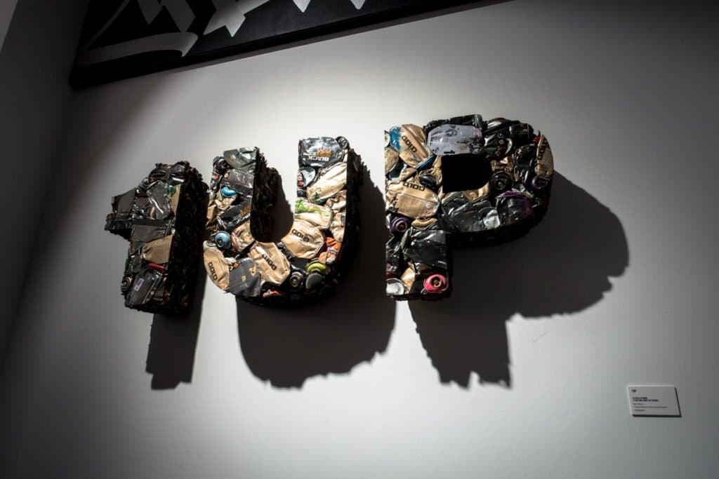 opening urban nation museum - 1up