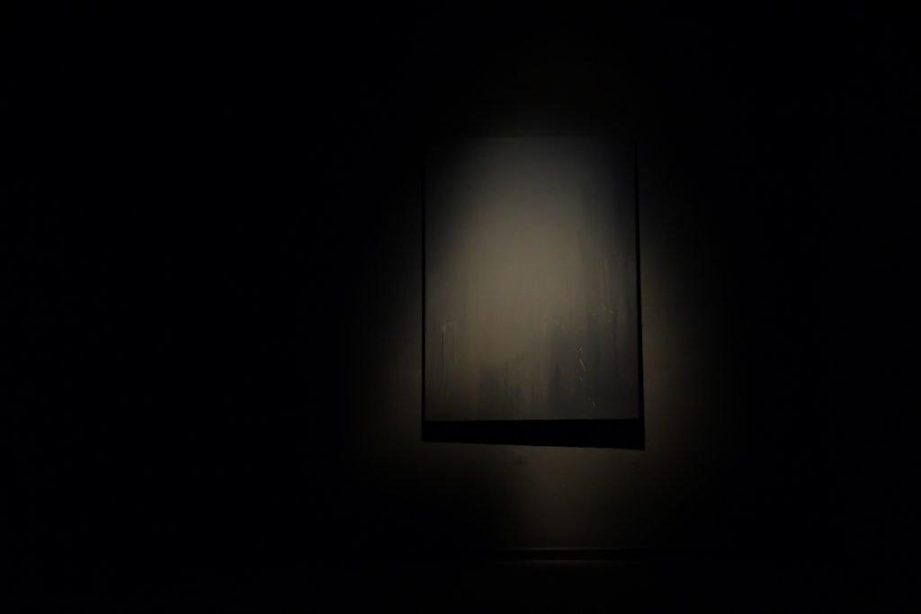 ozm-artspace-hamburg-01-2018-1996