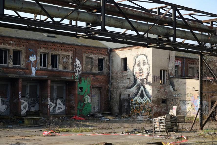 alaniz streetart