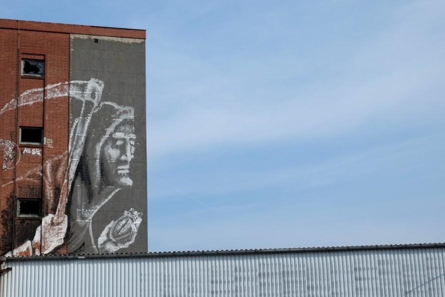 alaniz-streetart-berlin