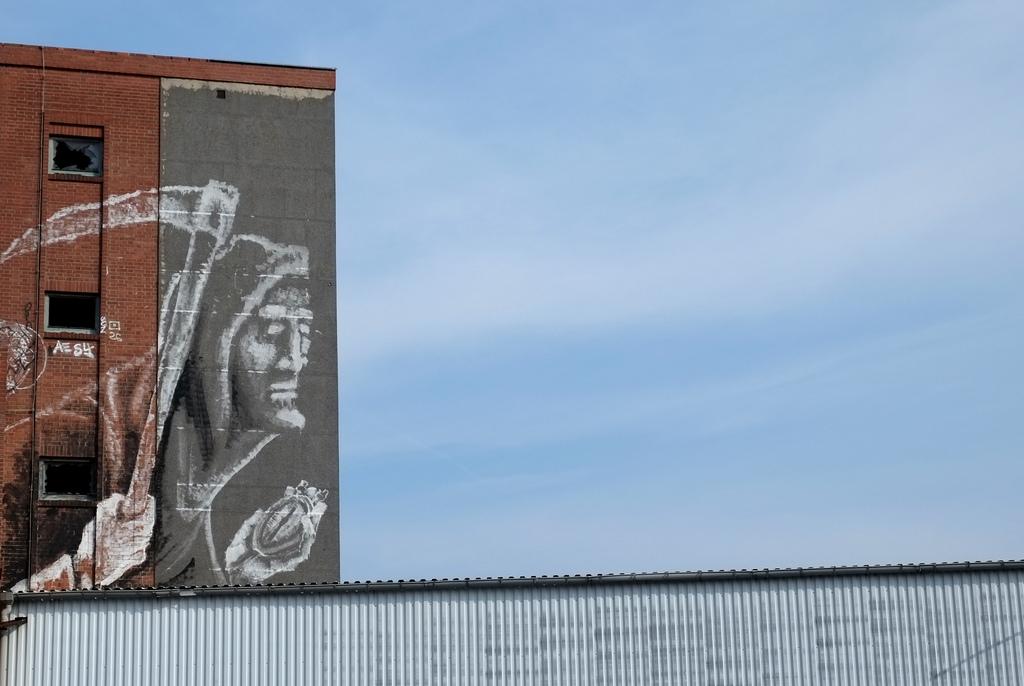alaniz – street art künstler