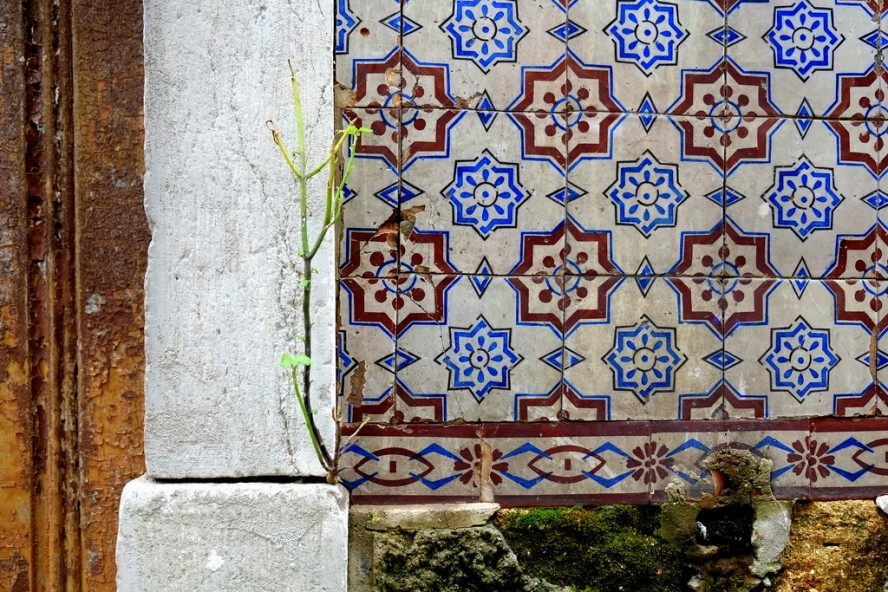 azulejo-lissabon