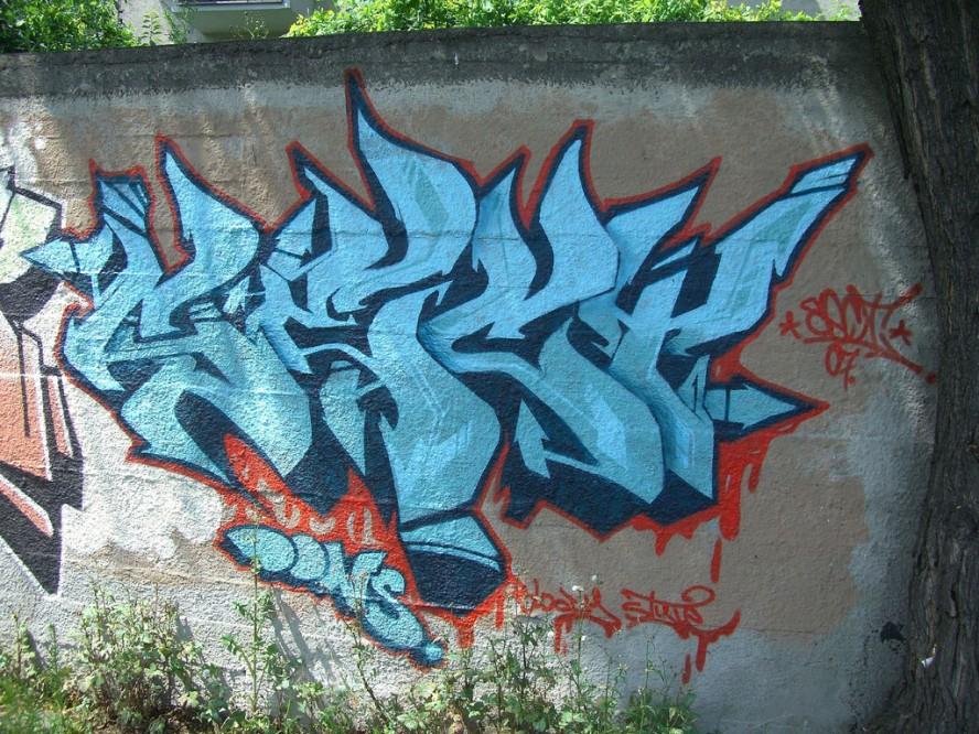 dons-crew-krakow-2007-graffiti