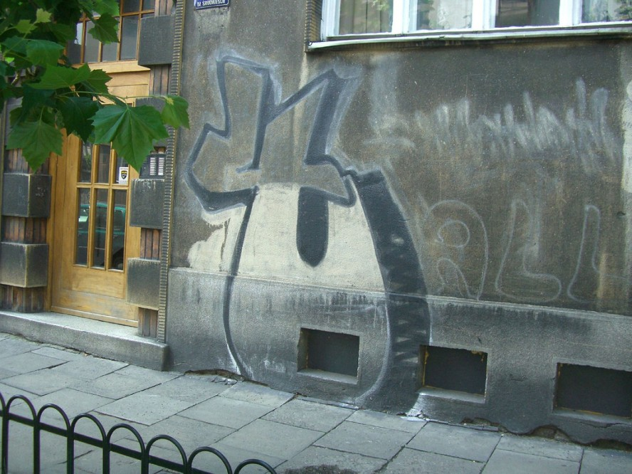 graffiti-krakow-2007