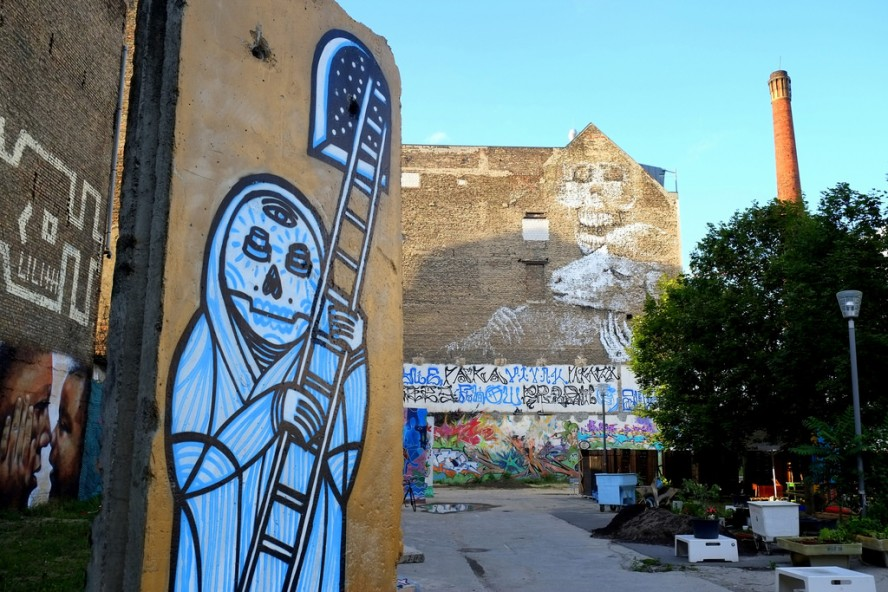 graffiti-streetart-neu-west-berlin