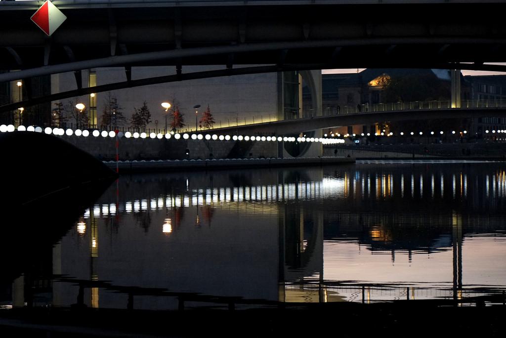 lichtgrenze-fotw25-berlin