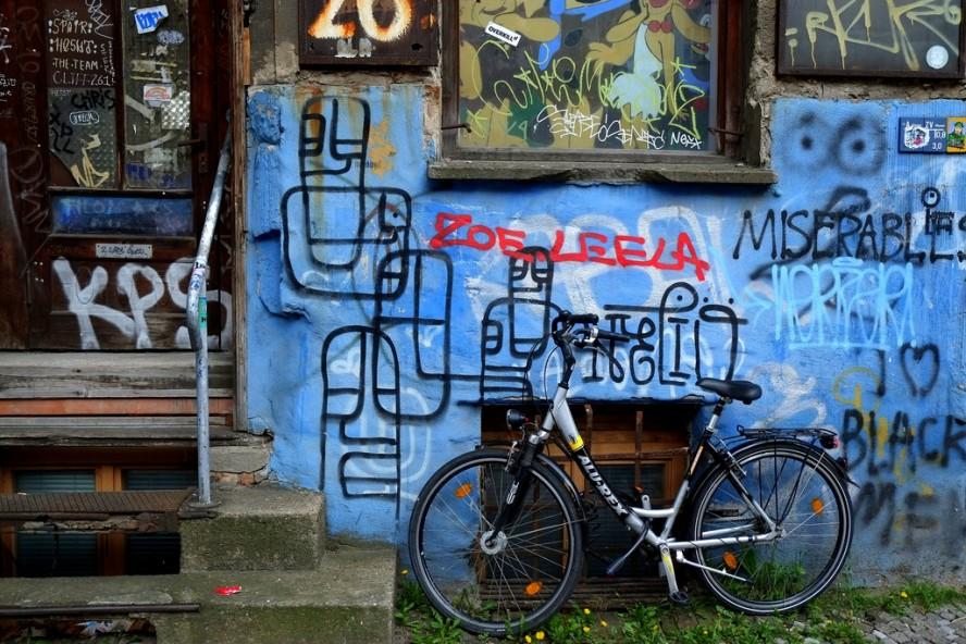 nelio-streetart