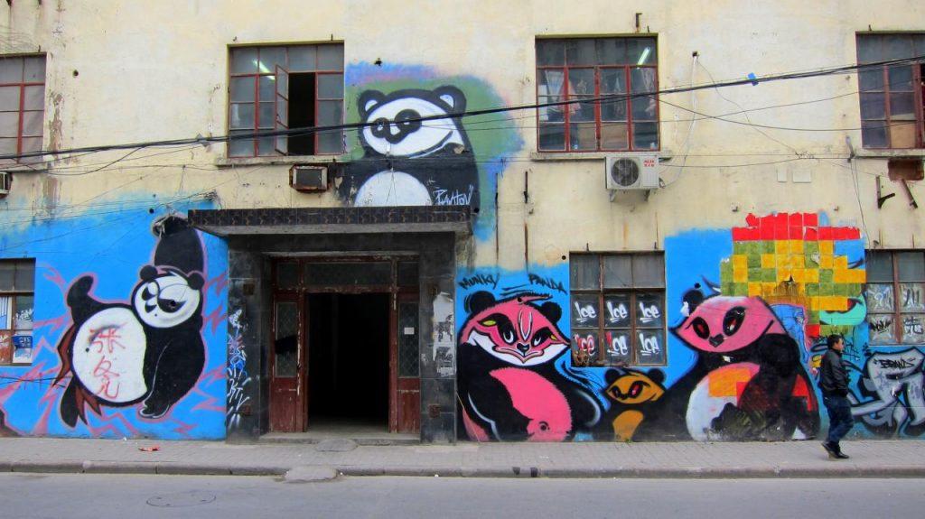 shanghai-2012-graffiti-panda