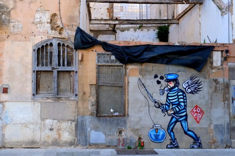 soma-streetart-palma-de-mallorca