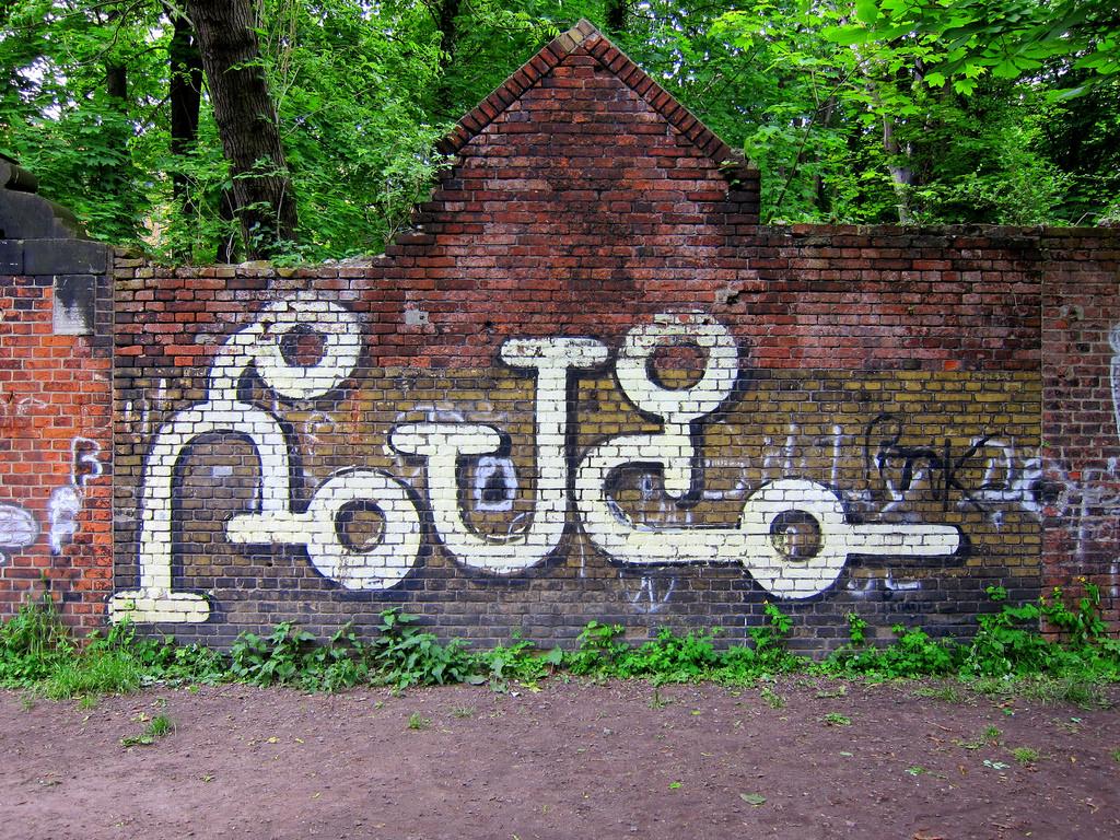 berlin streetart fundstücke – #005 – mai 2014