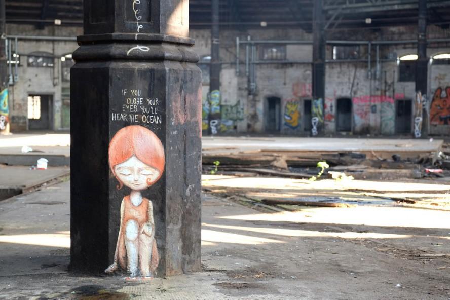 streetart-caro-pepe-pankow-berlin