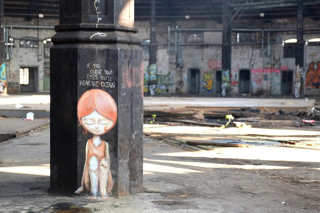 berlin streetart fundstücke – #003 – märz 2014