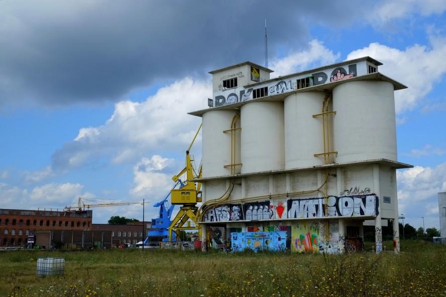 streetart-graffiti-dok-gent