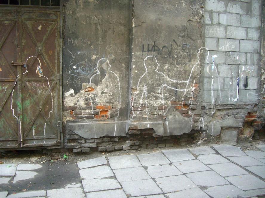 streetart-krakow