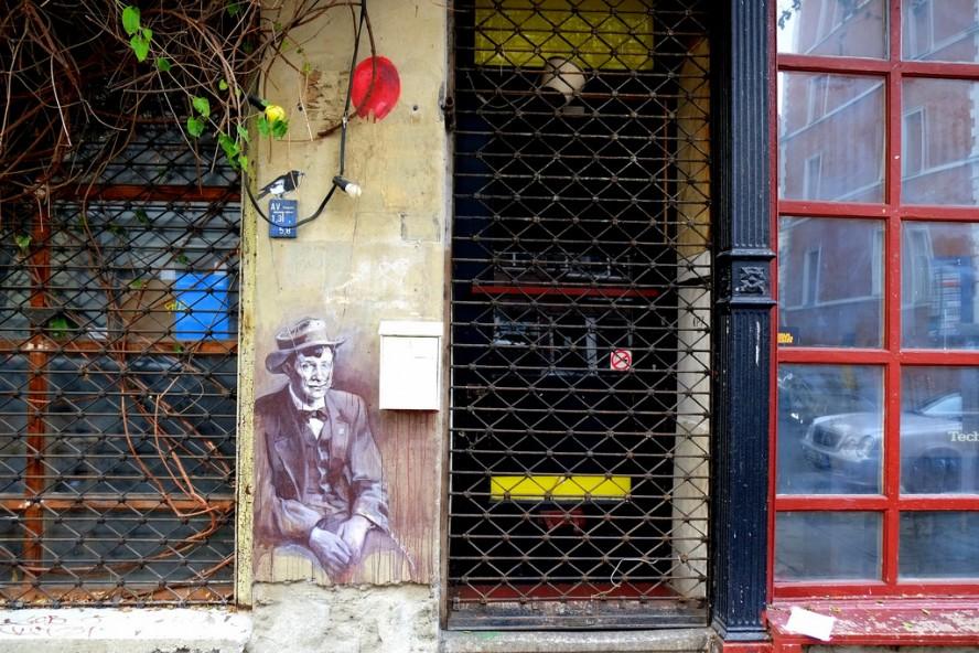 streetart-wiola-stankiewicz-berlin