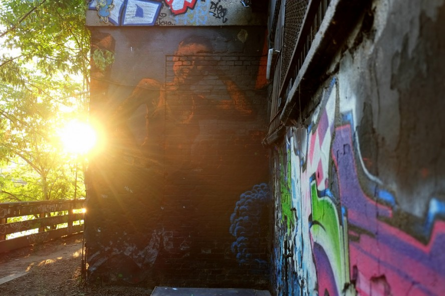 yaam-streetart-graffiti