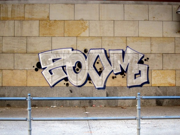 zoom graffiti crew berlin