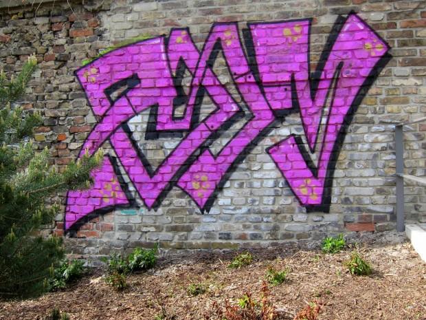 zoom graffiti crew berlin